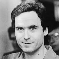 The Ted Bundy